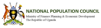 National Population Council